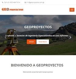 www.geoproyectos.com.gt