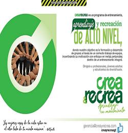 www.creayrecrea.com